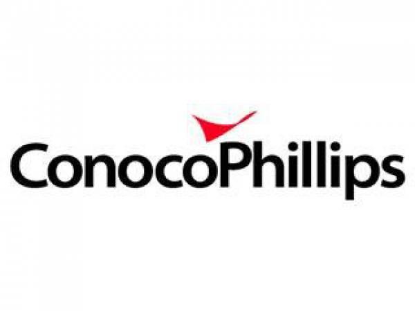 ConocoPhillips вслед за Shell отказалась от планов по бурению на шельфе Аляски