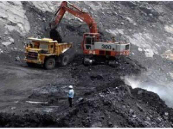 Vedanta планирует возобновить добычу железной руды в Индии