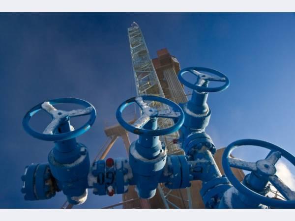 Для владельцев Новошахтинского НПЗ нашли нефть