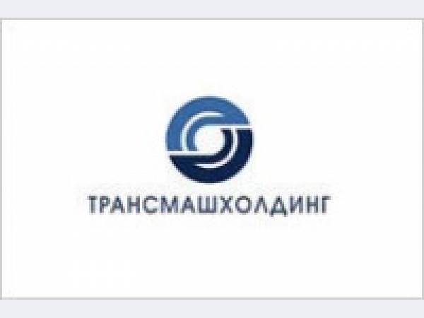 Брянский машиностроительный завод поставил партию вагонов в Казахстан