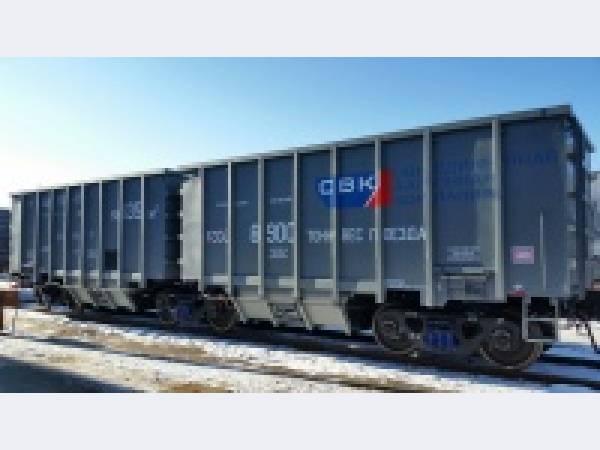 В Твери состоялось совещание по вопросам транспортного машиностроения