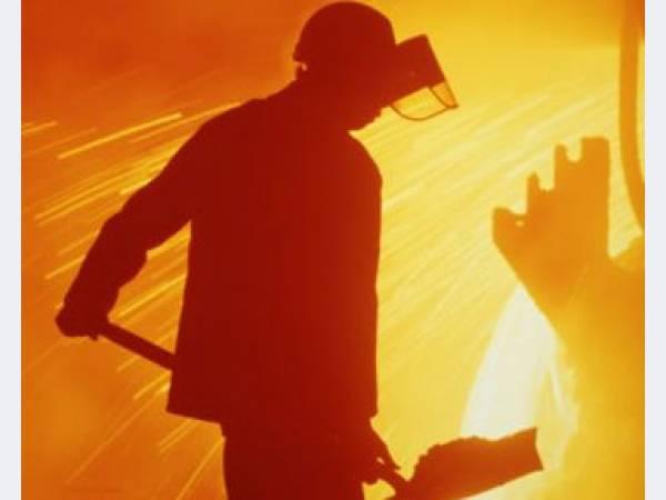 В Коми может появиться металлургический завод