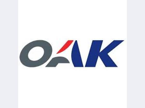 ОАК планирует модернизацию Казанского авиационного завода