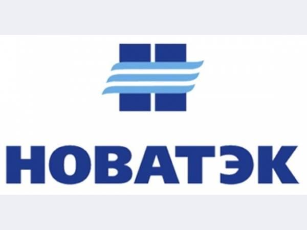 Новатэк получил новый участок на Ямале