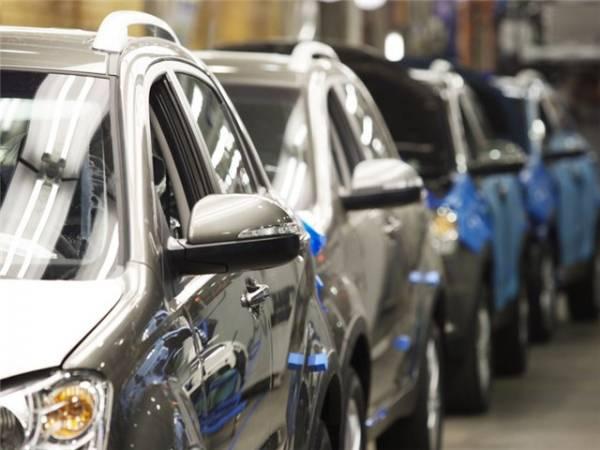 На базе АвтоВАЗагрегата может появиться российско-швейцарское предприятие