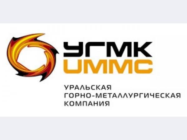 УГМК завершила геологоразведочные работы на месторождениях Воронежской области