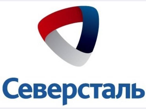 Северсталь поставила более 3 тыс. т судостали на Ярославский судостроительный завод