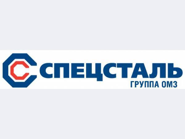 ОМЗ-Спецсталь выполнила заказ для проекта «Сахалин-2»