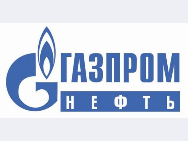 Газпром нефть начнет опытно-промышленные работы на Северо-Самбургском месторождении