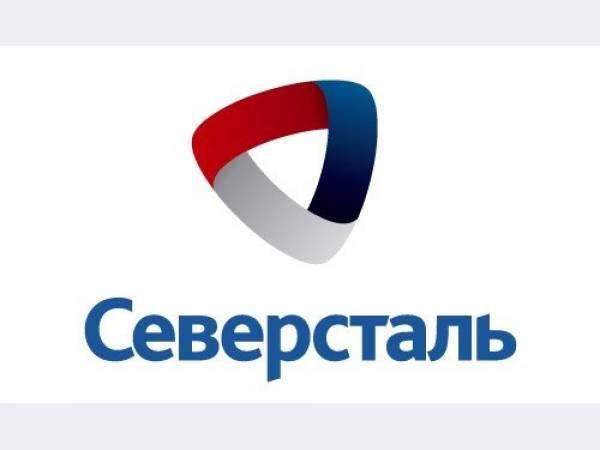 Северсталь поставляет металлопрокат для строительства стадиона в Калининграде