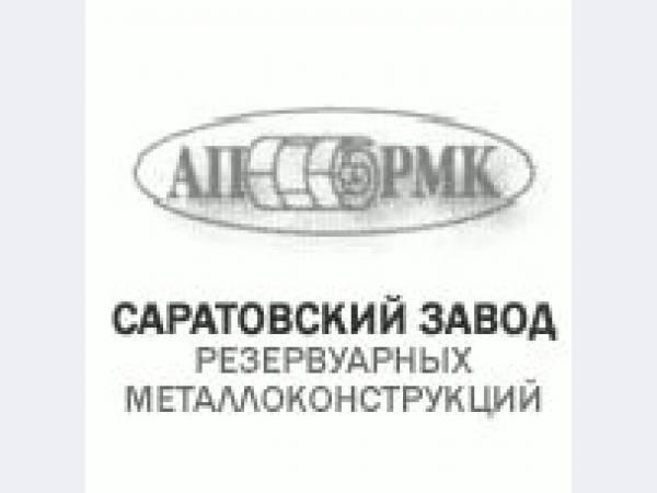 Для Саратовского РМК нашли инвестора