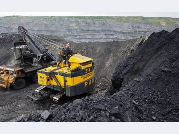В Забайкалье за 11 месяцев выпустили 1338 тонн вольфрамового концентрата