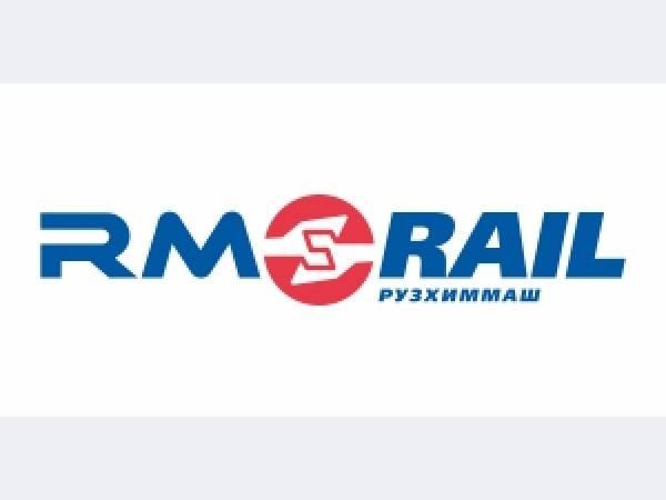 РМ Рейл возобновила производство промышленных фильтров