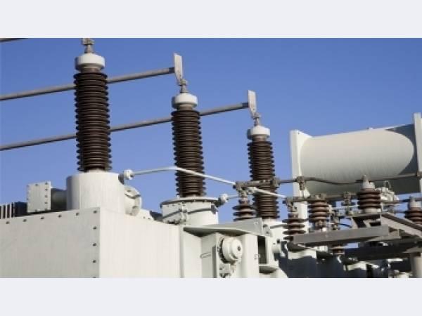 Группа НЛМК расширяет сотрудничество с производителями трансформаторов в Индии, США и Турции