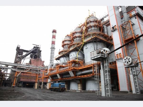 На «Металл-Экспо 2018» будут представлены новые инвестиционные проекты в металлургии