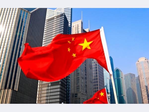 В Китае стартует новый алюминиевый проект