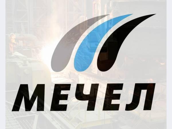 Белорецкий МК в 2018 г. запустил 17 метизных новинок