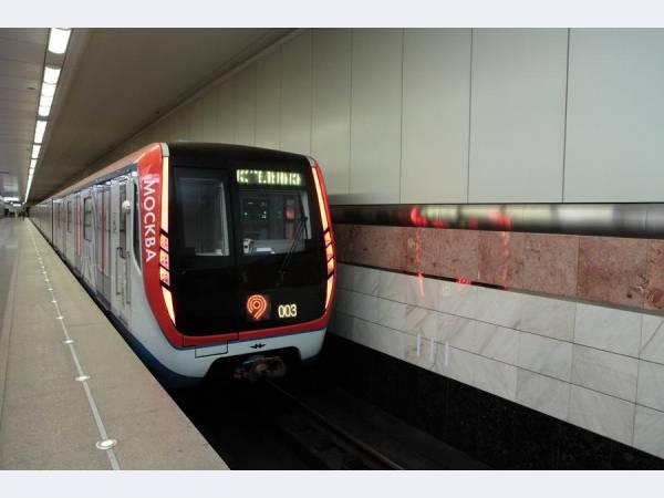 Трансмашхолдинг поставит пассажирские вагоны Сахалина на новые тележки