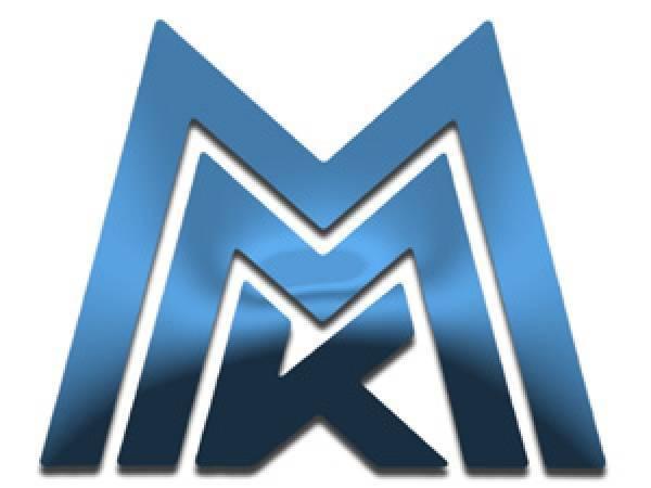 ММК совершенствует планирование производственного процесса