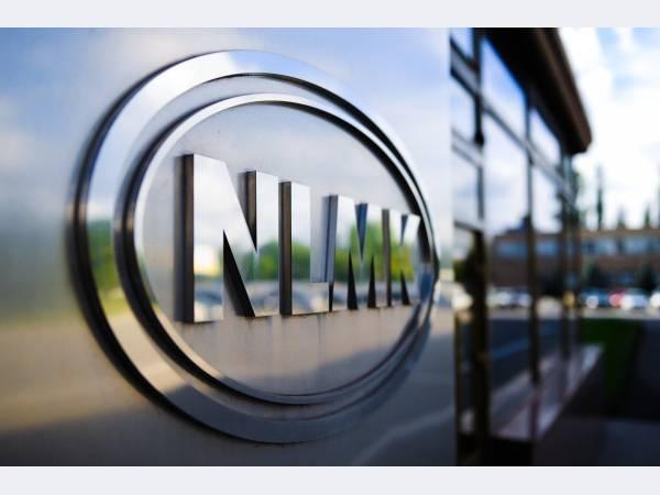 Группа НЛМК и Air Liquide расширяют сотрудничество в производстве технических газов