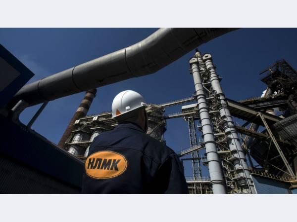 НЛМК отгрузил рекордное количество металлопродукции на экспорт в июне