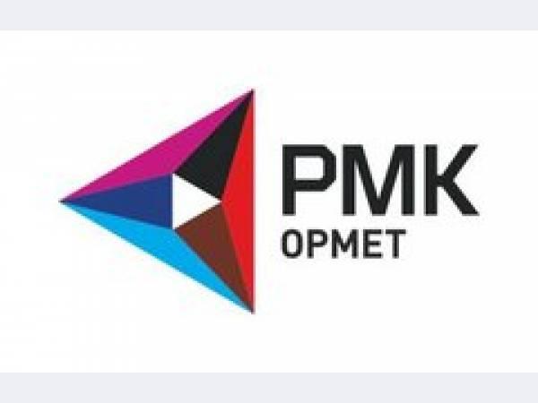 ОРМЕТ вложит более 8 млн рублей в рекультивацию месторождения «Лучистое»