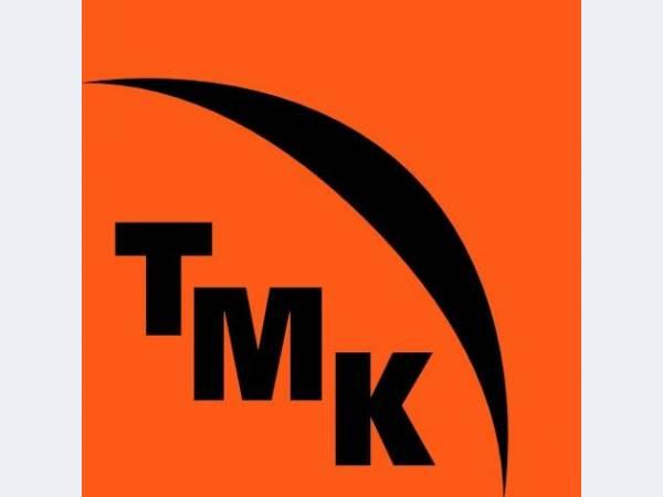 ТМК рассматривает возможность производства плоского нержавеющего проката