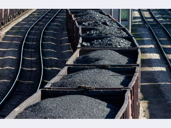 Мечел продлил соглашение с южнокорейской STX Corporation на поставку угля