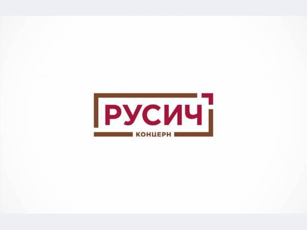 «Русич» не будет строить крупный склад в Домодедове