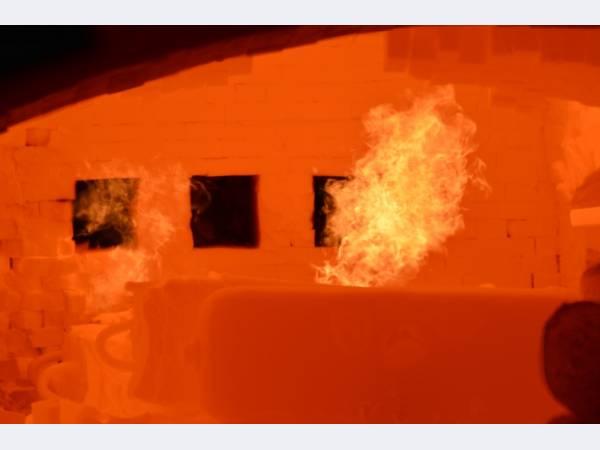 Златоустовский МЗ расширяет линейку проката из жаропрочных сталей и сплавов