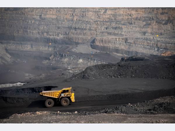 5% Эльгинского угольного проекта перейдут Госкорпорации Ростех