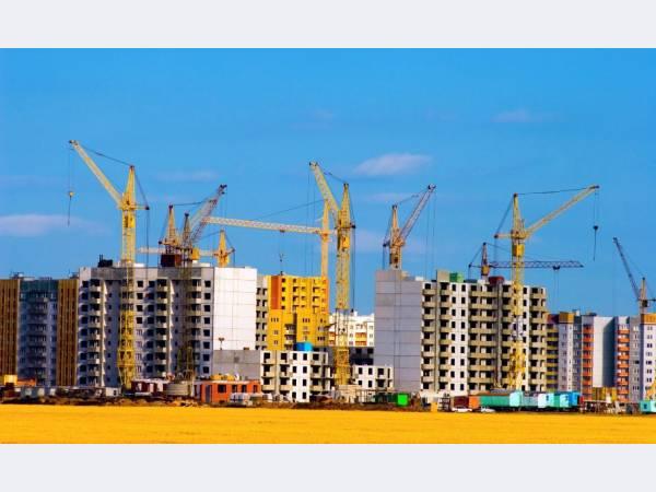 В России создадут Координационный совет по стандартизации в строительстве