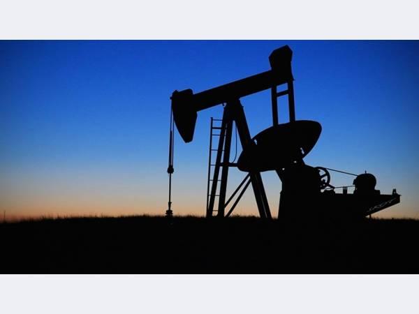 Глава Минприроды рассказал об уровне запасов нефти и газа в России