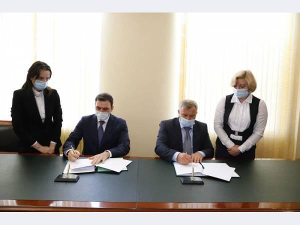 В 2021 г. «Кузбасская Топливная Компания» планирует на 36% увеличить добычу угля