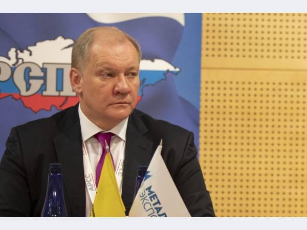 АРСС развивает взаимодействие с отраслевыми союзами