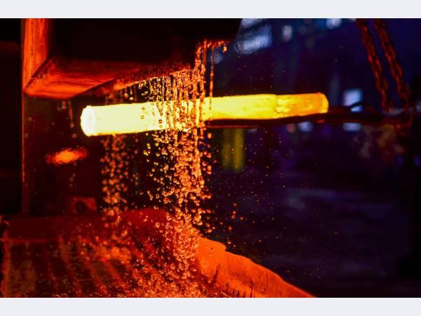 «Мотовилиха» нарастила экспорт стали в Европу в пять раз