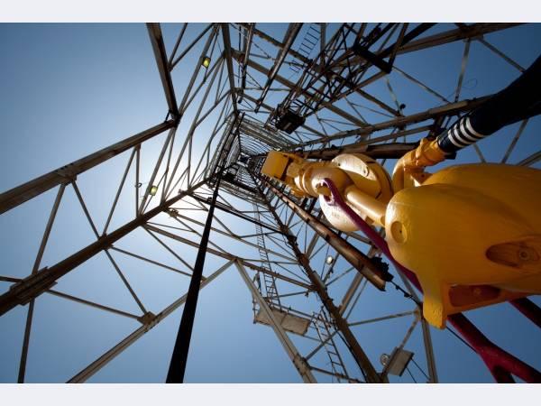 Ростех и «ПетроИнжиниринг» займутся выпуском оборудования для добычи нефти и газа