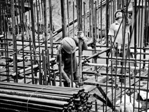 Рост себестоимости строительства в Москве достигает 8-18% из-за удорожания материалов