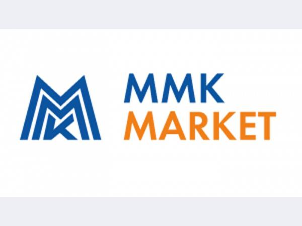 Продукция ММК-МЕТИЗ представлена на электронной площадке ПАО «ММК»