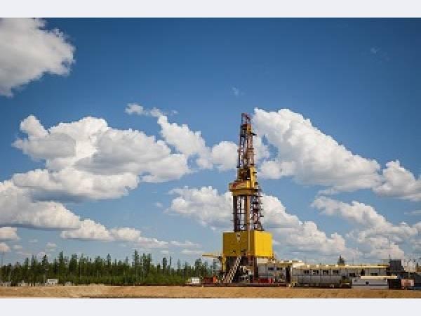 «Роснефть» открыла крупное газоконденсатное месторождение в Якутии