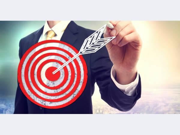 Инвестируйте в маркетинг и рекламу своей компании на крупнейшем в России промышленном портале Metapr