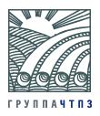 Chtpz_logo.png
