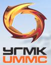 ____logo.jpg