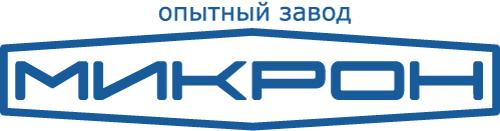 Компания Микрон производит торговые и складские теллажи