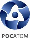 rosatom_logo1.jpg
