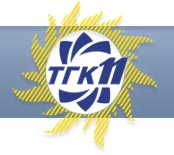 tgk11_logo.jpg