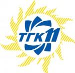 tgk_11.jpg