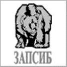 zap_sib.JPG
