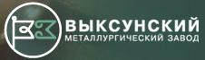 logo_mai.jpg