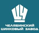 logo_rus2.jpg